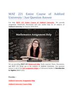 MAT-221-Entire-Course-of-Ashford-University.docx