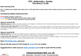 EYFS-Mathematics-Number-One-More-11-to-20.pdf