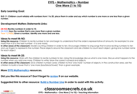 EYFS-Mathematics-Number-One-More-1-to-10.pdf