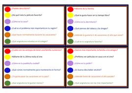 TRIVIAL-QUESTIONS-GCSE.pdf