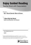 BGBB07---I-Want-My-Hat-Back.pdf