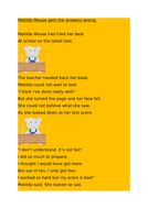 Matilda-Mouse-gets-the-answers-wrong-with-pictures.docx