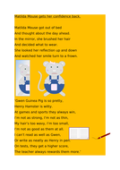 Matilda-Mouse-gets-her-confidence-back-with-pictures.docx