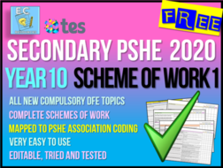 Year-10-PSHE-cover.png