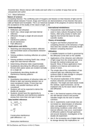 Oscillations-and-Waves-4.4-4.5.docx