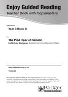 YR3BKB6---The-Pied-Piper-of-Hamelin.pdf