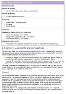 LANG.-P2-Content.docx