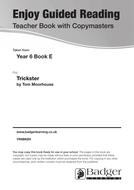 YR6BKE6---Trickster.pdf