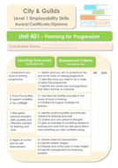 C-G-UNIT-401---L1-Planning-For-Progression.pdf