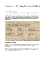 6a.-Primary-Source-Documents.docx