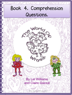 WoW-Book-4--Comprehension-Questions-Worksheet-.pdf