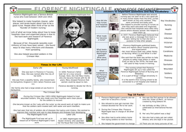 Florence-Nightingale-Knowledge-Organiser.docx