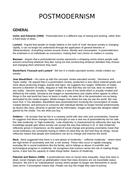 POSTMODERNISM---theorists-and-studies.docx