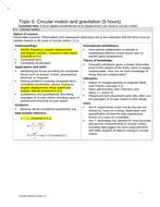 Topic-6.1-Uniform-Circular-Motion-solution.docx