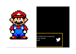 title-mario-speech-bubble-UPDATED.docx