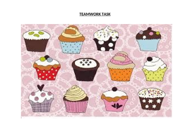 CUPCAKES-PICTURE.docx