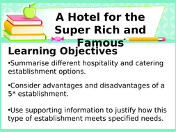 A-Hotel-for-the-Super-Rich-and-Famous.ppt