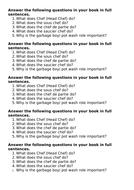 Ratatouille-Questions-printable.docx