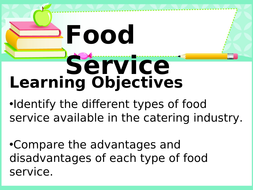 Types-of-Food-Service.ppt