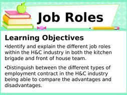 Job-Roles.ppt
