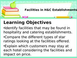 Facilities-in-H-C-Establishments.ppt