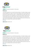 TripAdvisor-Review.docx