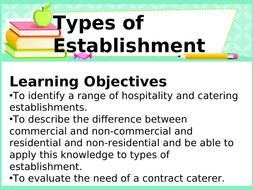 Types-of-Establishment.ppt