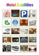 Hotel-Facilities-Worksheet.docx