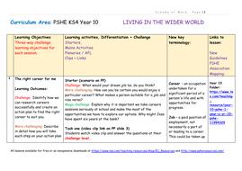 Year-10-SOW-wider-world-3.pdf