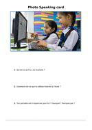 Internet-photo-card.docx