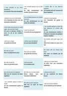 Quiz-quiz-trade_English-French.docx