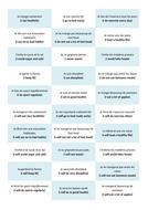 Quiz-quiz-trade_French-English.docx