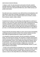 Features-of-gothic-literature(1).docx