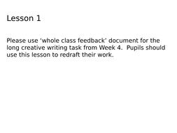 Week-5.pptx