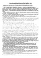 Interview-with-the-vampire-extract.docx