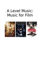 Film-Music-Wider-Listening.docx