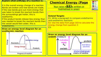 Y8-Homework-RAISE---Chemical-Energy.pptx