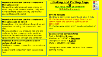 Y9-Homework-RAISE---Heating-and-Cooling.pptx