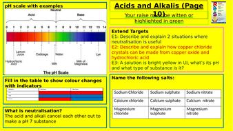 Y7-Homework-RAISE---Acids-and-alkalis.pptx