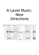 New-Directions-Wider-Listening.docx