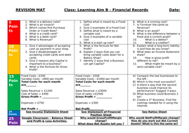 Learning-Aim-B---Revision-Mat.docx