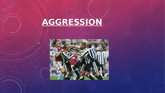Aggression-PP.pptx