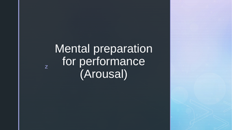 Mental-preparation-for-performance-PP-(1).pptx