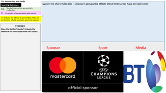 Lesson-7---Sponsorship-and-the-Media.pptx