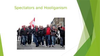 hooliganism-powerpoint2.pptx