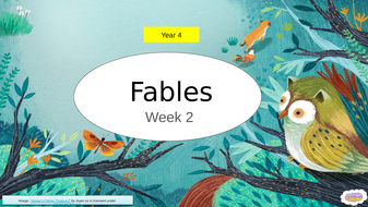 Year-4---Fables-(2_3)-.pptx