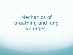 lesson15Mechanics-of-breathing.pptx