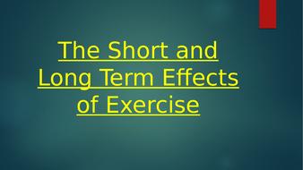 Short-and-Long-term-effectsPP.pptx