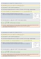 Algebraic-Proof.pdf