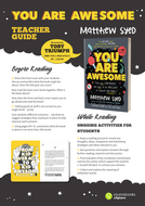 YouAreAwesome-EducatorGuide.pdf